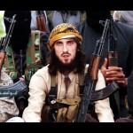 Islamischer Staat Frankreich