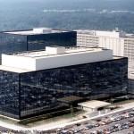 NSA Spionage Geheim