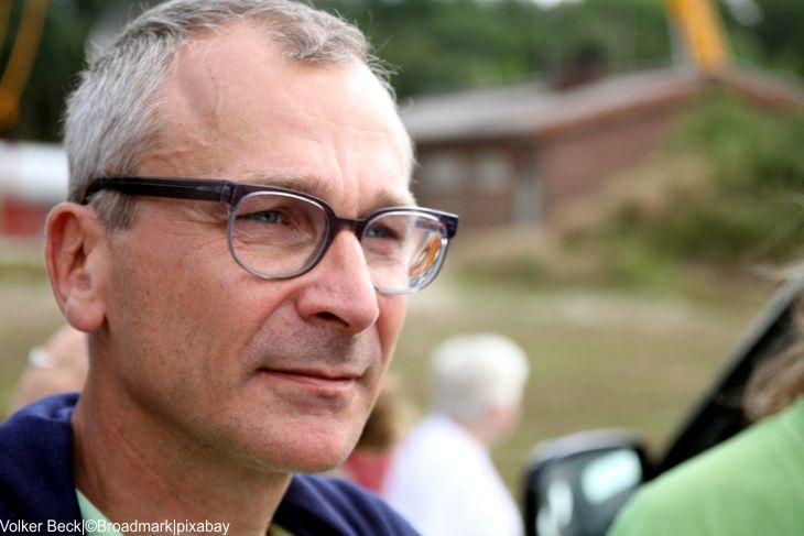Volker Beck: Haarsträubendes Unwissen und Konsequenzlosigkeit