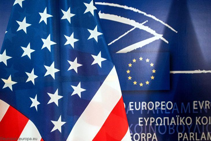 TTIP: Freihandel ade?