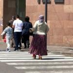 Armutszuwanderung Asyl