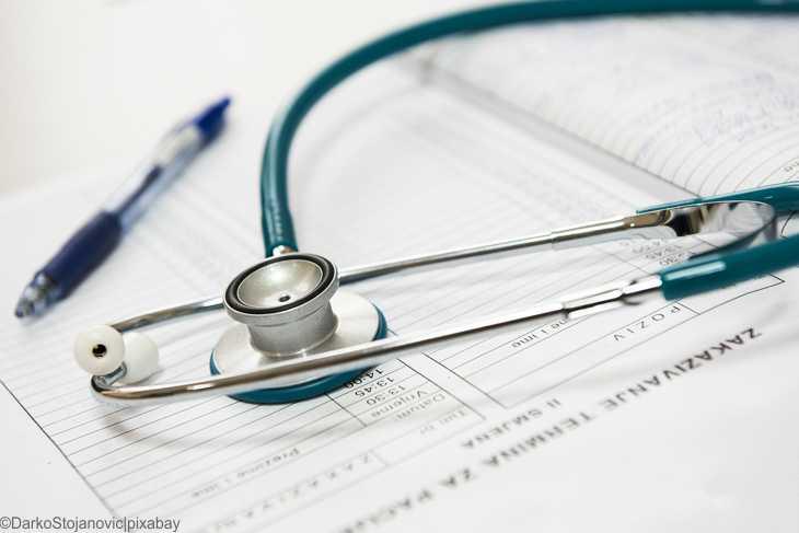 Bluttests auf Trisomie 21: Verbände fürchten um Mitglieder