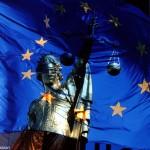 Europa Recht Gesetz