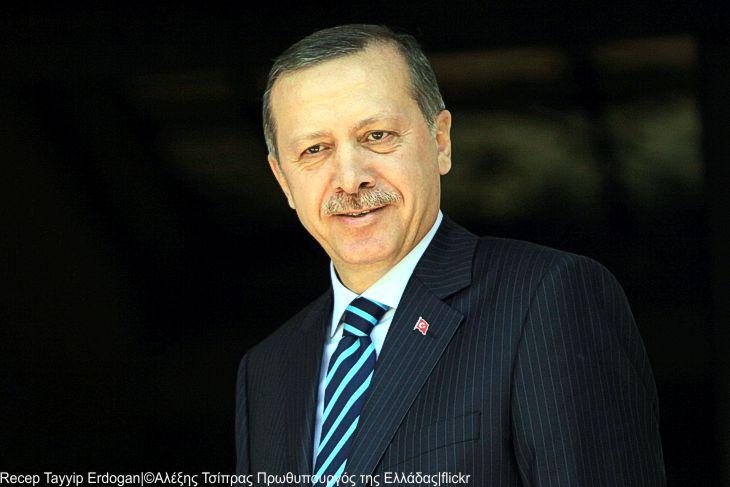 Erdogans Durchmarsch – Wer stoppt den Boss vom Bosporus?