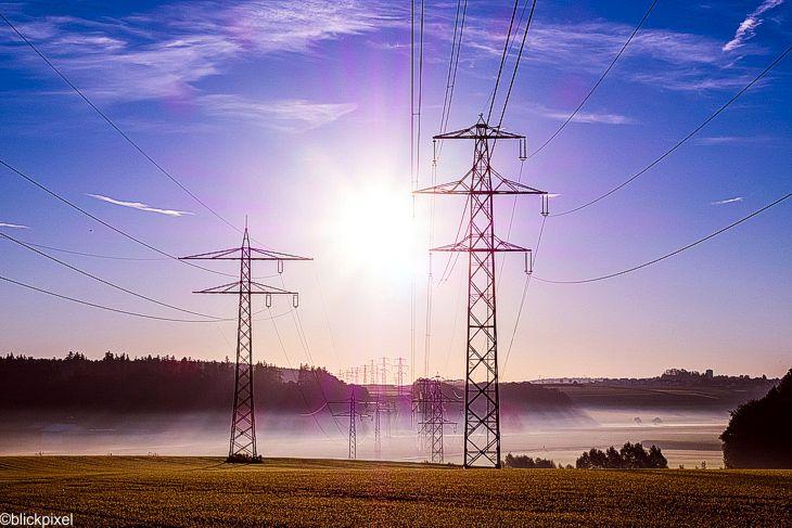 RWI erwartet Strompreisanstieg um bis zu 20 Prozent