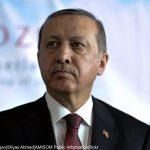 Erdogan Recep Tayyip