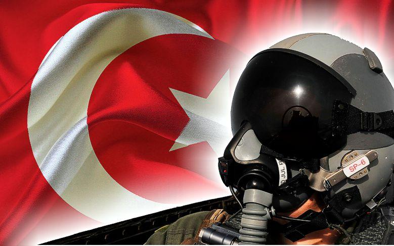 Pro Asyl: Deutschland und EU lassen Türkei die Drecksarbeit machen