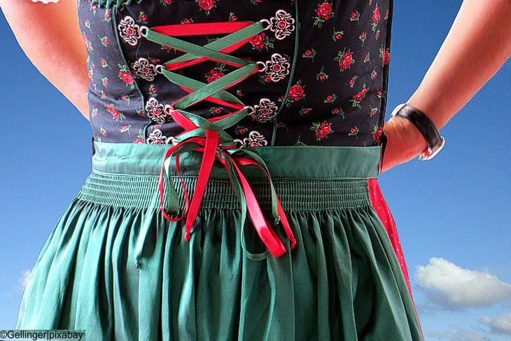 Oktoberfest 2015 – 6 hilfreiche Tipps & Tricks für den Wiesn-Besuch