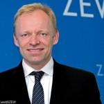 ZEW Prof. Dr. Clemens Fuest