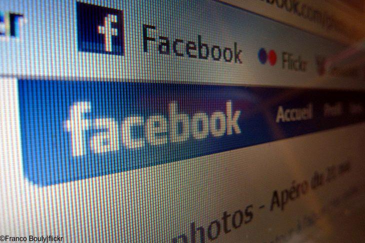 Verfassungswidrig: Bundespräsident soll Facebook-Gesetz nicht unterschreiben