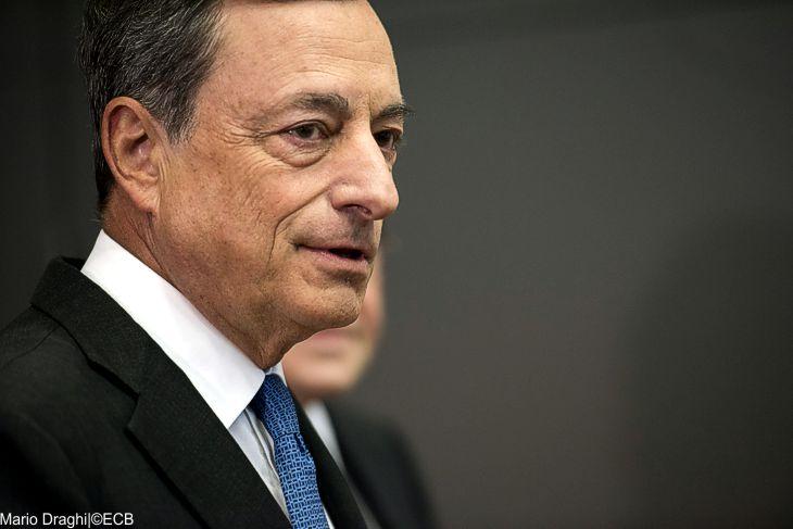 Draghi erfolgreich und überschätzt: ifo-Präsident Fuest bedauert EZB-Entscheidung