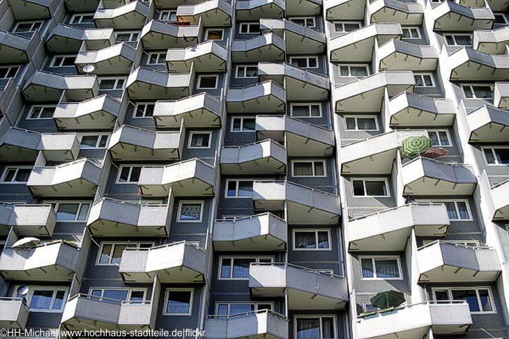 Grünen-Experte Kühn fordert nach Grundsteuer-Urteil: Grundsteuer bei Neuvermietungen nicht mehr auf Miete umlegen