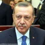 Erdoğan Recep Tayyip