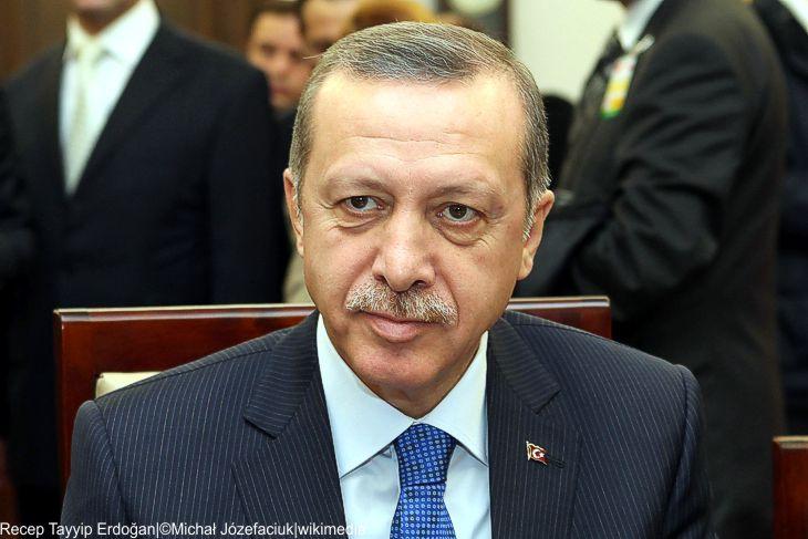 CSU fordert Aussetzung der EU-Beitrittsgespräche mit der Türke