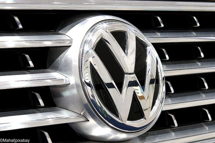 VW Skandal – Gericht hat Zweifel am Update