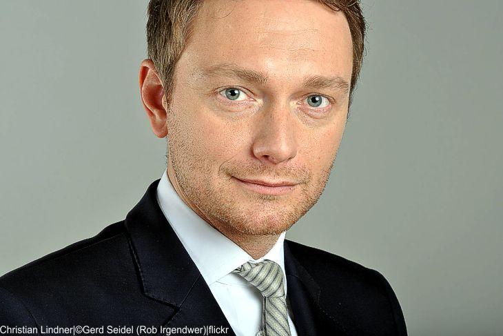 NRW wäre Verlierer der Kehrtwende am Arbeitsmarkt