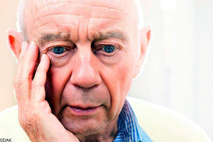 Zwei von drei Deutschen kennen ihre Rente nicht
