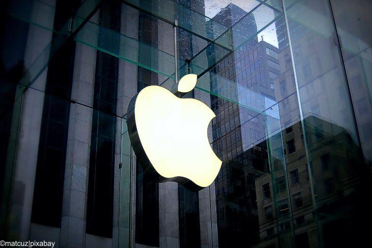 Sternstunde der EU: Steuernachforderung an den iPhone-Konzern Apple