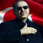 Erdoğan Recep Tayyip AKP