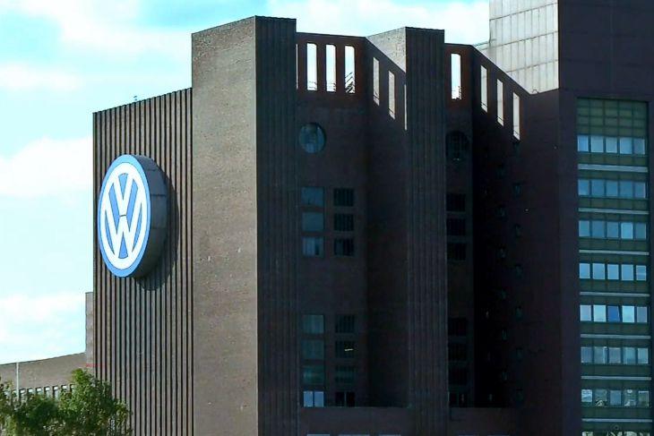 Abgasskandal, Fahrverbote – Konzept der Bundesregierung ist Mogelpackung, Anwälte raten dringend zur Klage bevor Ansprüche gegen VW verjähren
