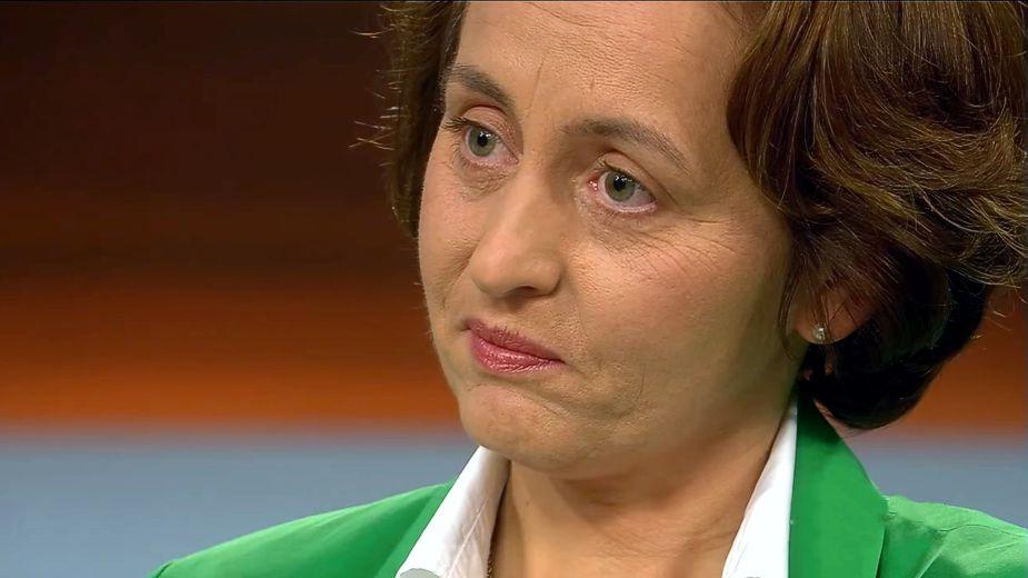 AfD-Vize von Storch schließt Tolerierung einer Minderheitsregierung aus