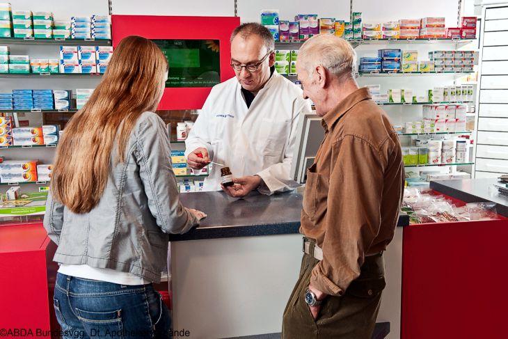 Kein Freibrief für Pharmafirmen: Wirtschaftlichkeit entscheidet sich im Einzelfall