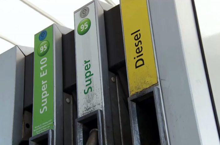 Kfz-Gewerbe: Hardware-Nachrüstung für Diesel rechtssicher regeln