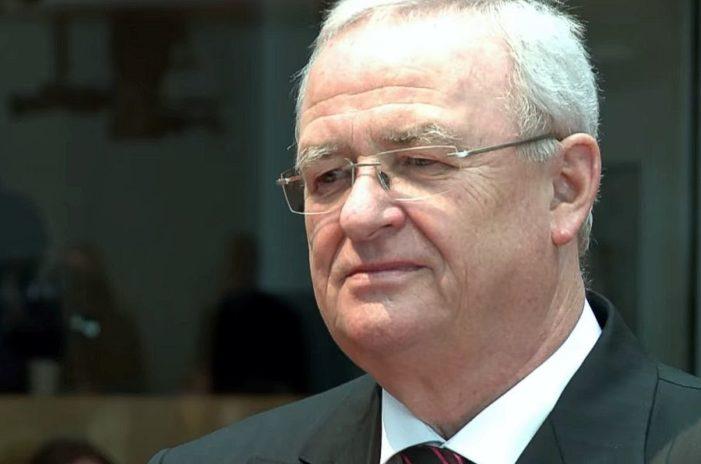 Dieselskandal: Das bedeutet die Anklage gegen die VW-Manager