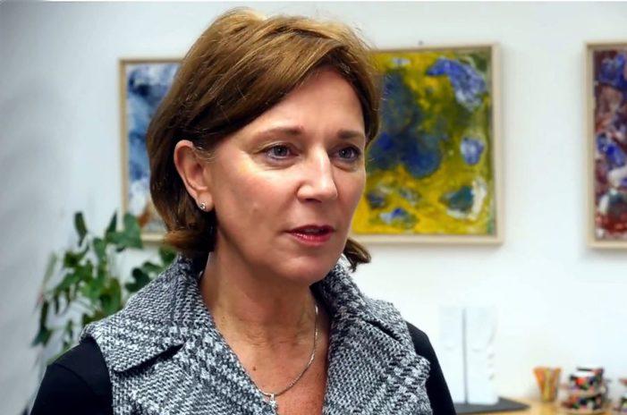 Grüne fordern Last-Minute-Stopp des Schulstarts in NRW