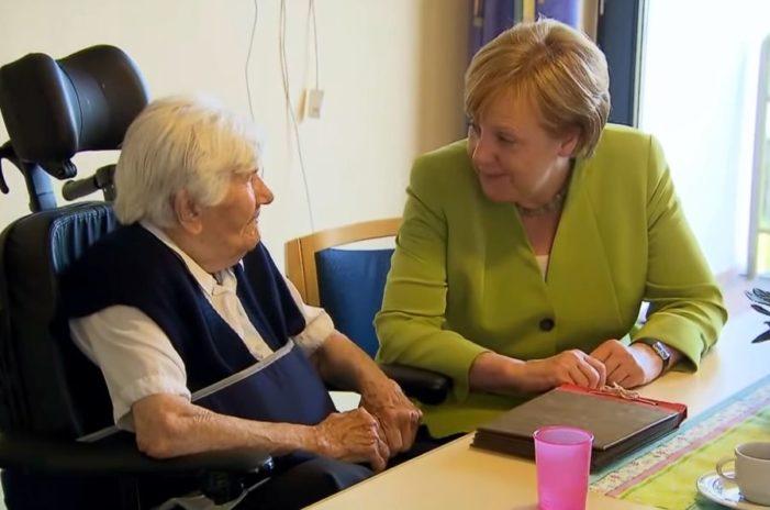 Bayernpartei: EZB und einheimische Politik verurteilen Sparer zur Altersvorsorge im Hamsterrad