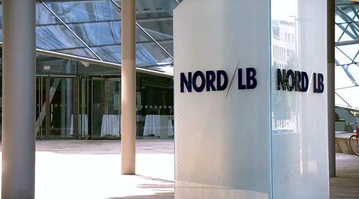 Nord LB: Ein Fall für die Abwicklung?