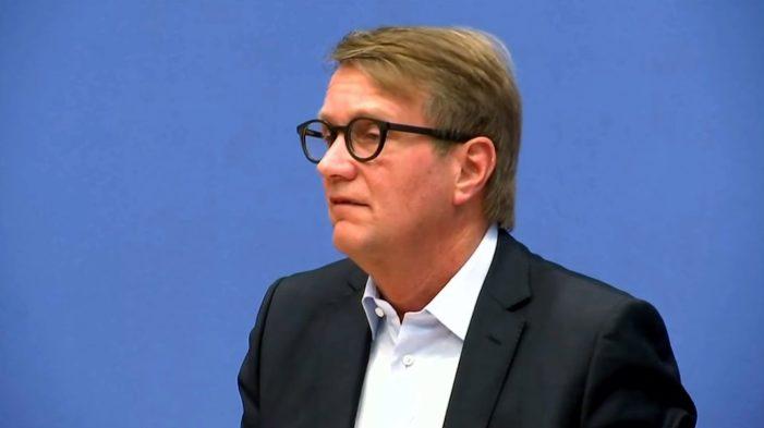 Das ifo Institut kritisiert die Kohlekommission